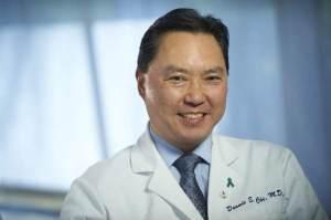 Dr. Dennis S. Chi