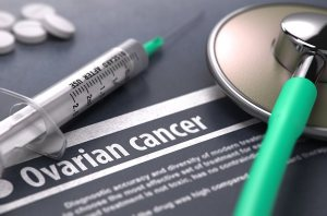 Ovarian Cancer Survival Benefit With Statins