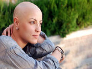 Two-Pronged Chemo Helps Some With Advanced Ovarian Cancer