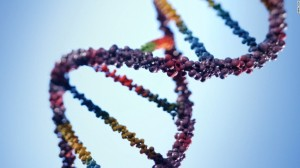 New Streamlined Approach To Genetic Testing Benefits Women With Ovarian Cancer