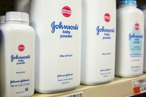 What You Need To Know About The Claim Linking Baby Powder To Ovarian Cancer