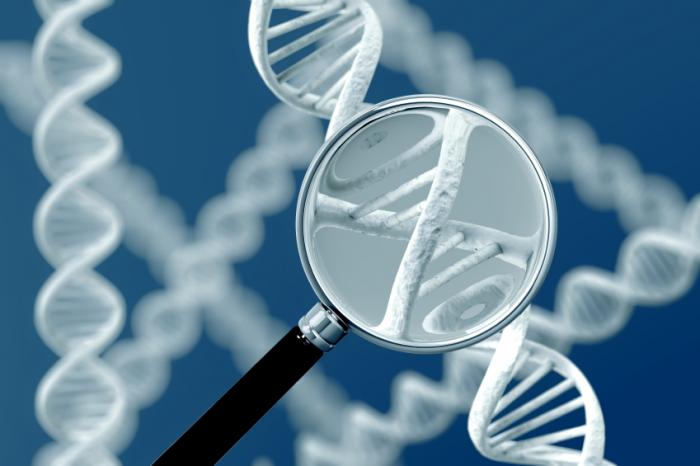 dna-magnifying-glass