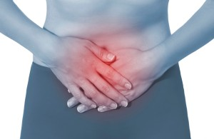 Managing Endometriosis To Prevent Ovarian Cancer