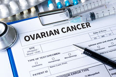 Pelvic Inflammatory Disease and the Risk of Ovarian Cancer and Borderline Ovarian Tumors