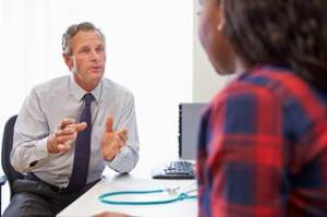 Olaparib Maintenance Therapy Boosts PFS in Ovarian Cancer