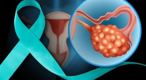 Pairing PARP Inhibitors With Other Drug Types the Next Frontier for BRCA-Mutated Ovarian Cancers