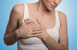Risk-Reducing Mastectomy Questioned For BRCA Mutation Carriers With Prior Ovarian Cancer