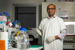 Newcastle Researchers A Step Closer To Developing Early Test For Ovarian Cancer