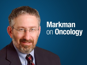 New Data Address Critical Surgical Questions in Ovarian Cancer