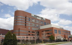 Roswell Park Ovarian Cancer Research May Help Extend Longevity
