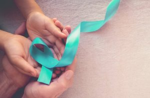The Crisis in Gynecological Cancer Research
