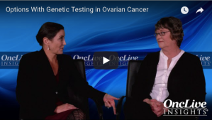 http://www.onclive.com/insights/treatment-decisions-ovarian-cancer/options-with-genetic-testing-in-ovarian-cancer