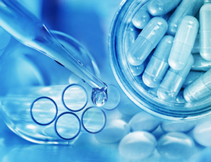 FDA Grants Priority Review for Rucaparib as Ovarian Cancer Maintenance Therapy