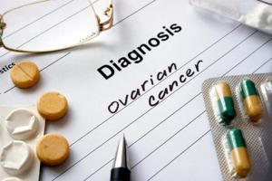 New Options Now Available For Ovarian Cancer